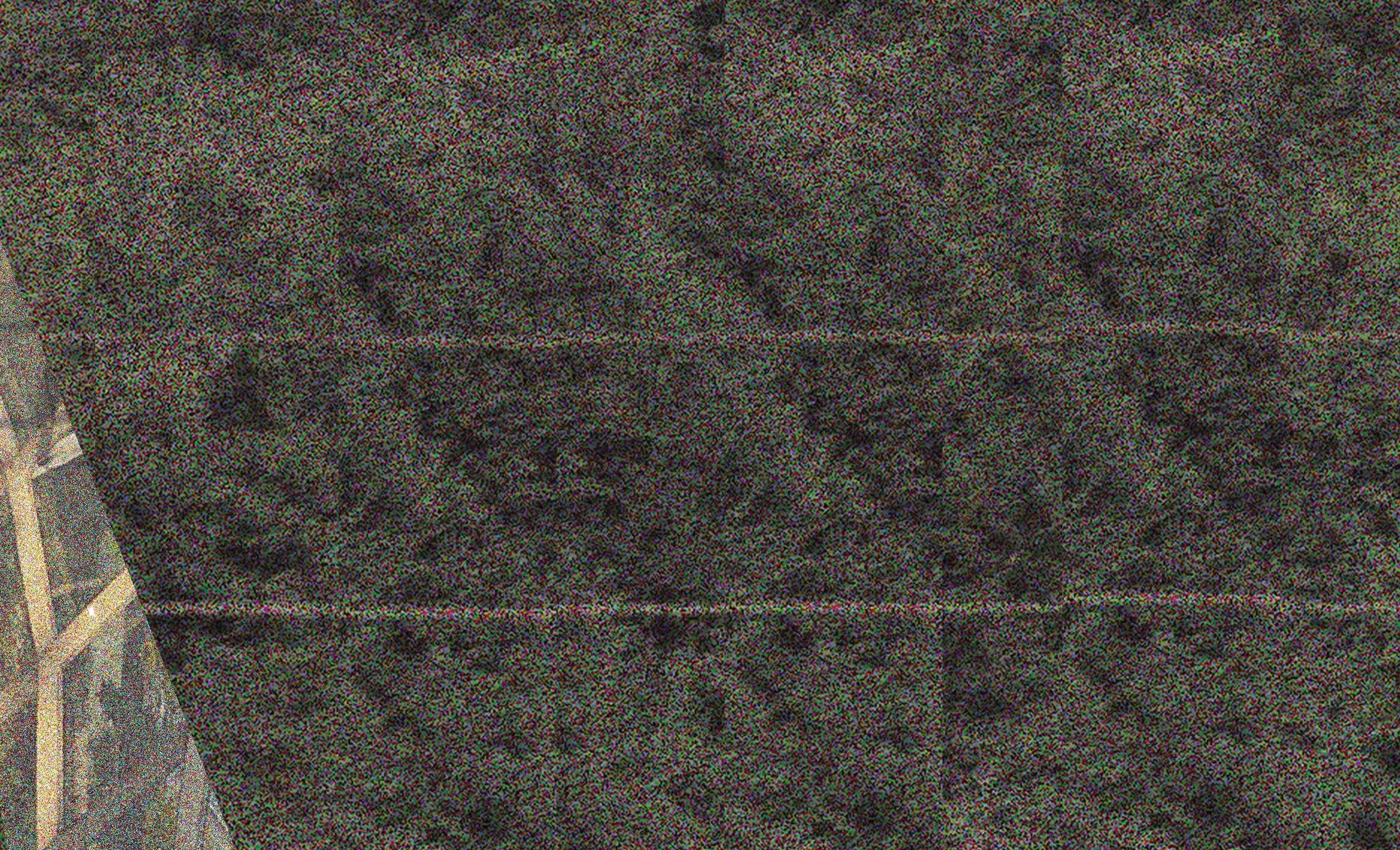 Annabelle TTN - PRINT BOOK (14x17)_Page_37.jpg
