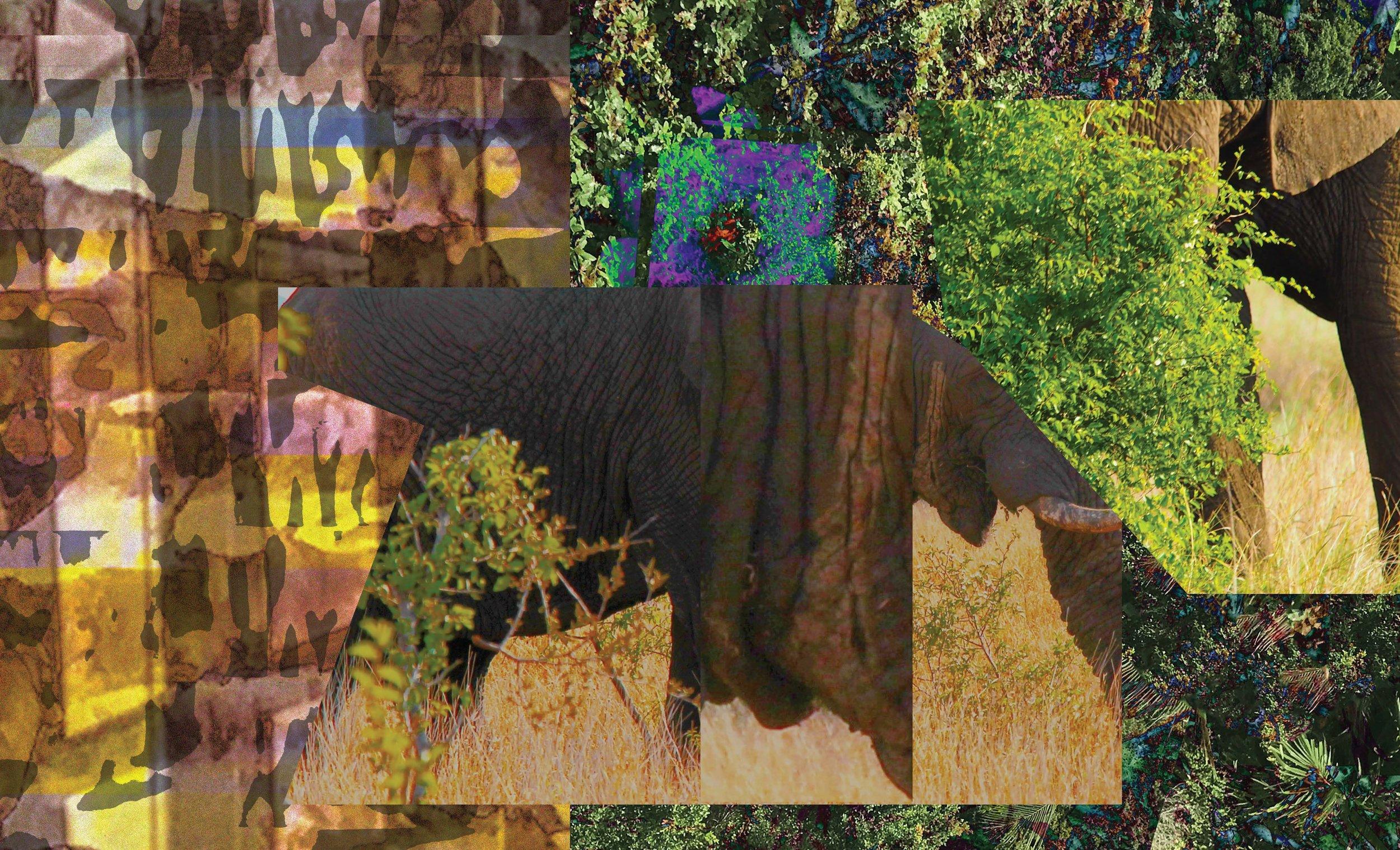 Annabelle TTN - PRINT BOOK (14x17)_Page_41.jpg