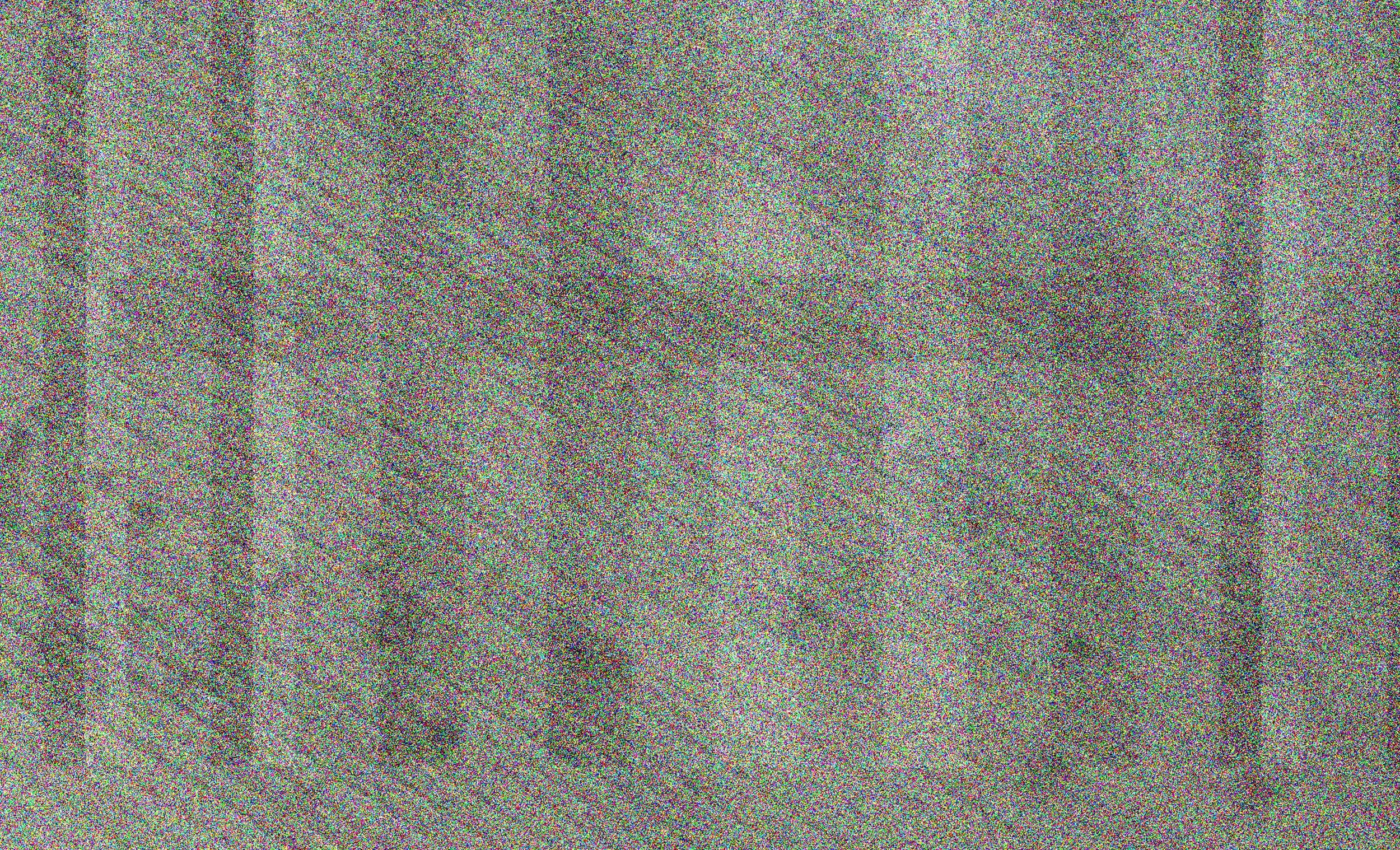 Annabelle TTN - PRINT BOOK (14x17)_Page_45.jpg