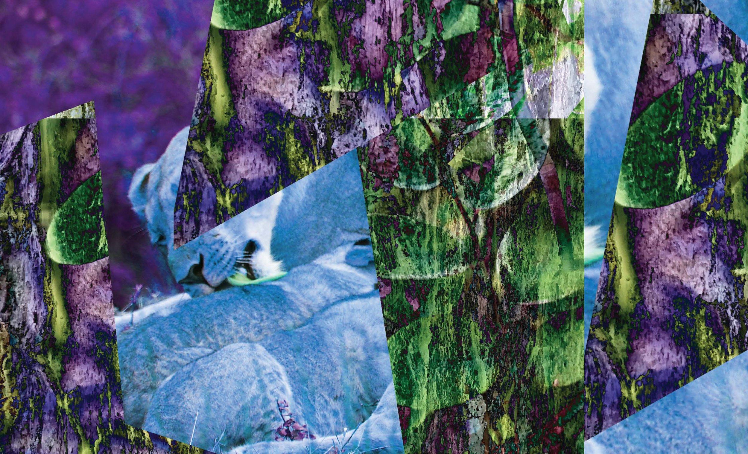 Annabelle TTN - PRINT BOOK (14x17)_Page_55.jpg