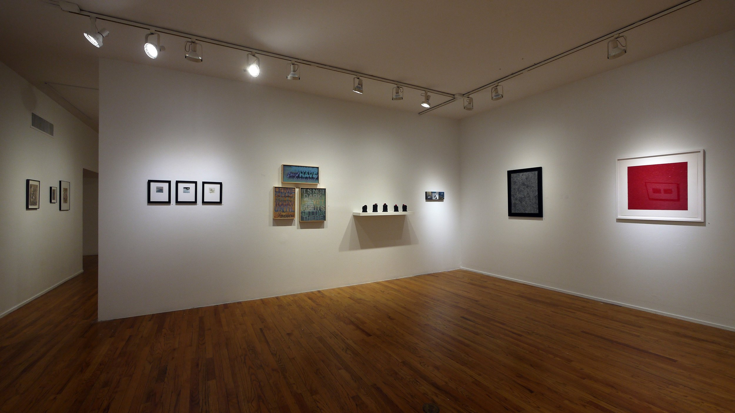 """""""75th Anniversary"""" at Pittsburgh Center for the Arts (2017) -  Photos by Tim Fabian and Jean McClung"""