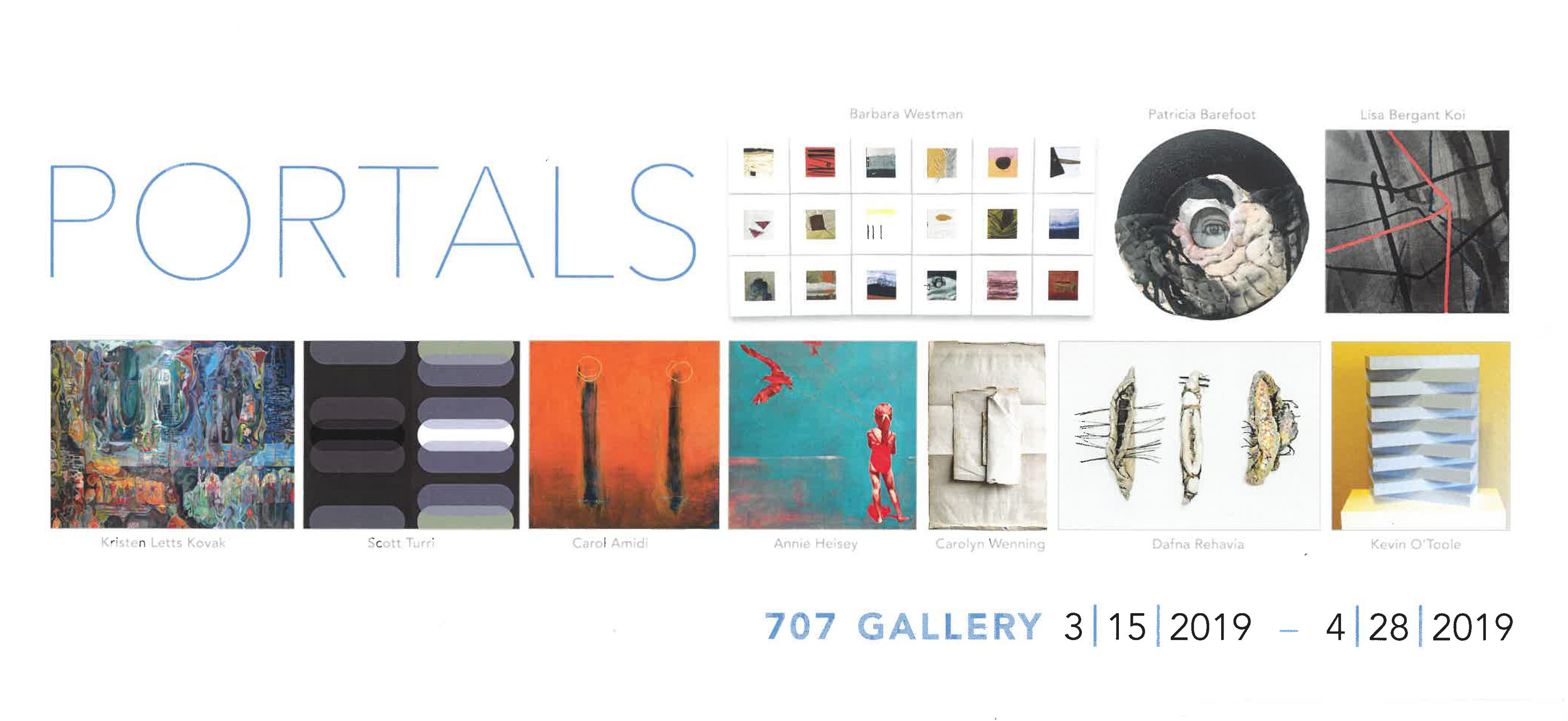 707/709 Galleries, 707 Penn Ave, Pittsburgh, PA 15222