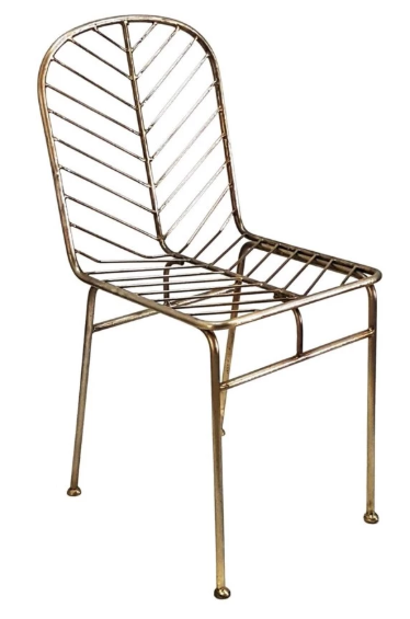 Jani Dining/Accent Chair
