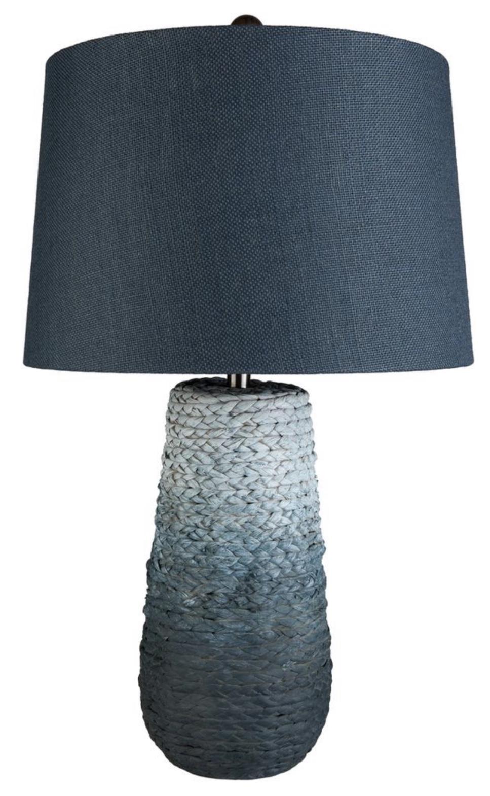 Mallory Table Lamp