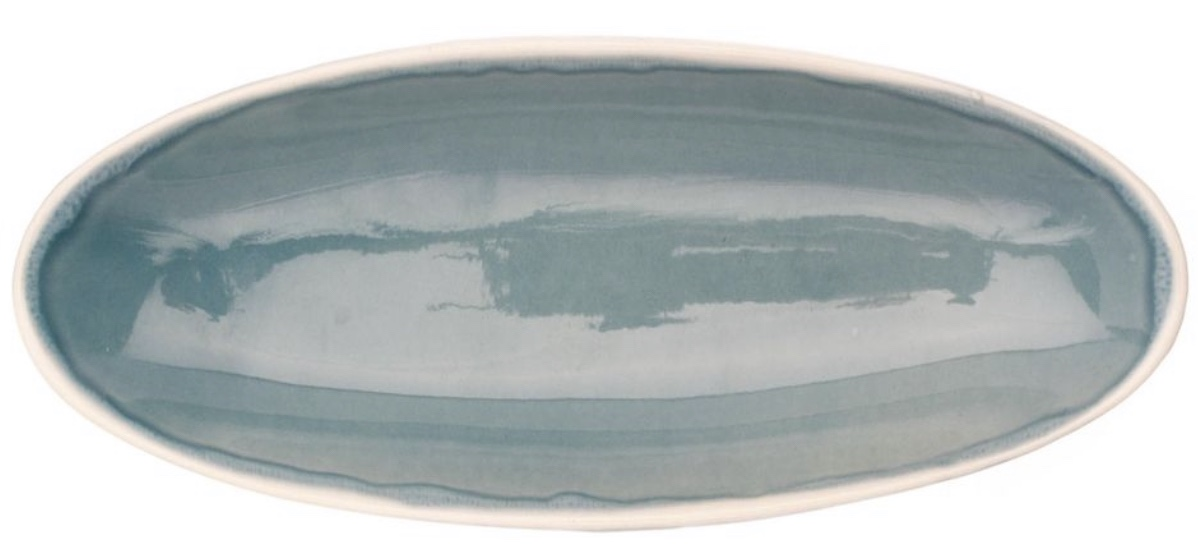 Gerona Serving Platter