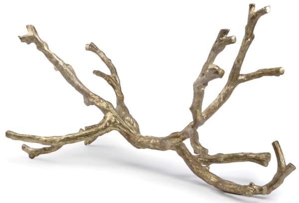 Gold Branch