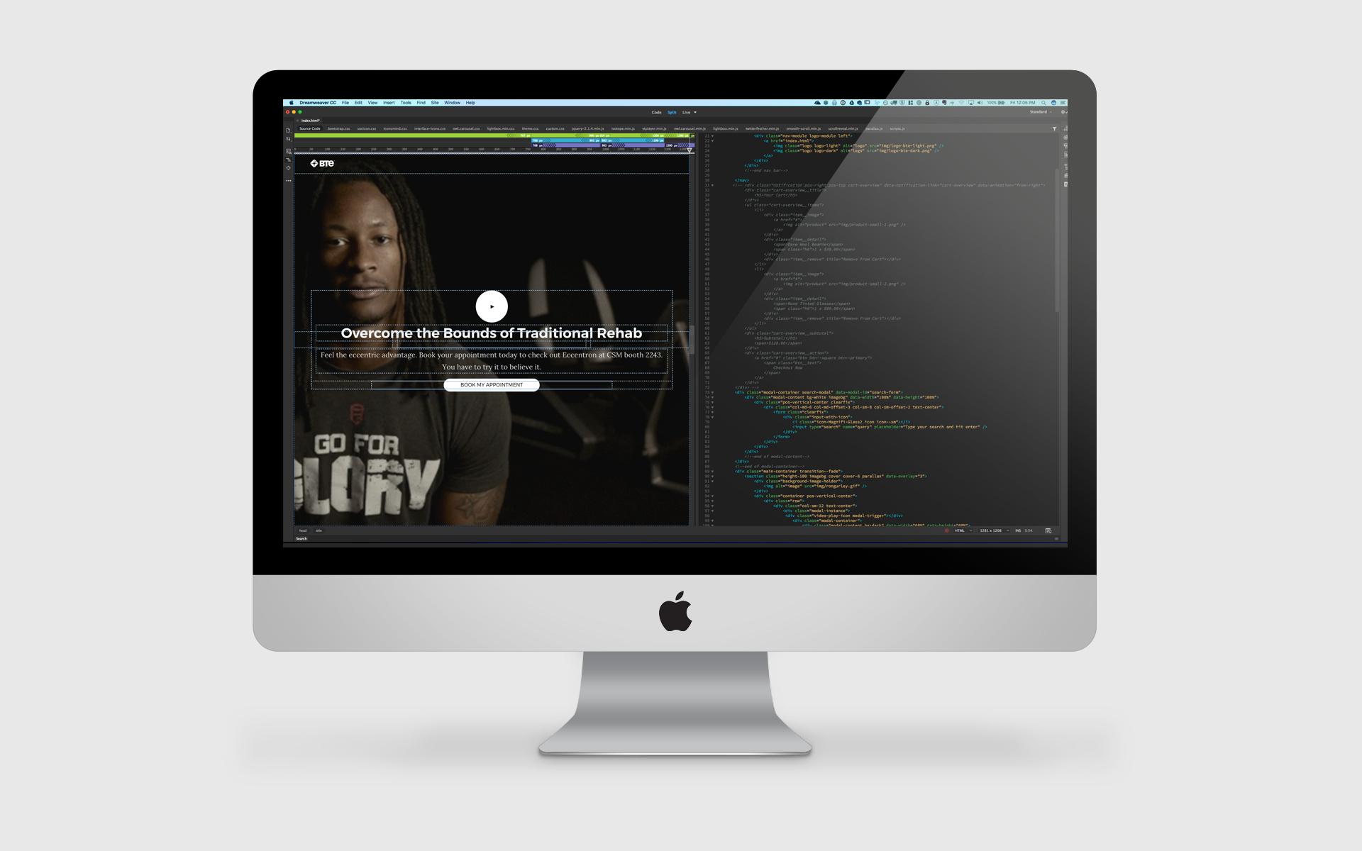 NATA-iMac.jpg