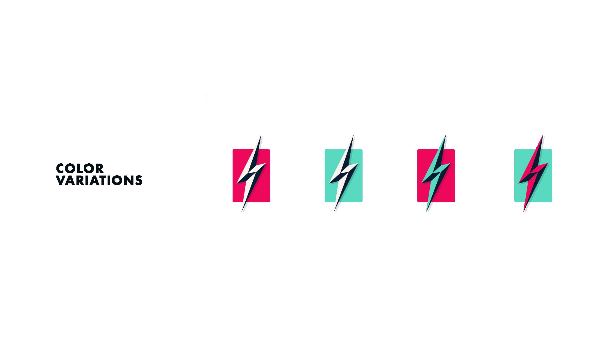 BrandingDeck-logos2.png