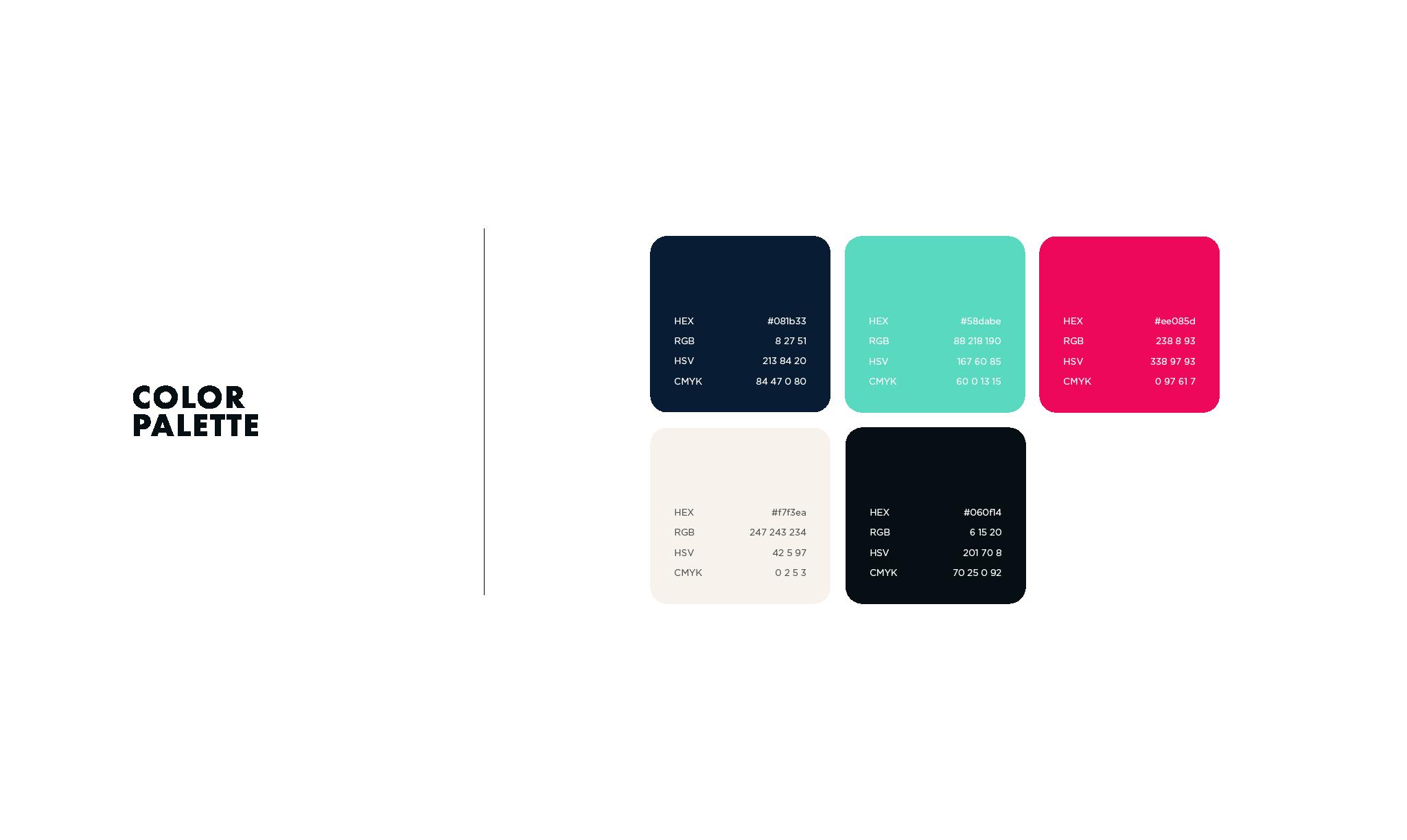 BrandingDeck-logos3.png