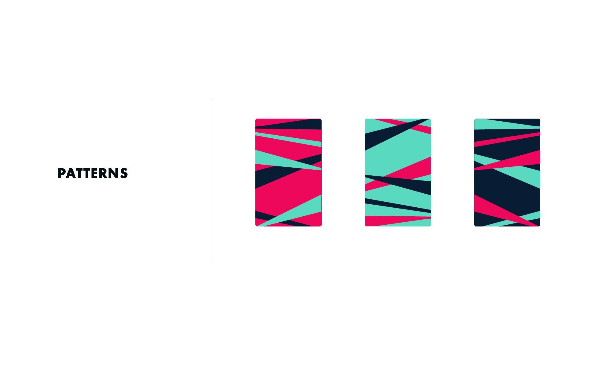 BrandingDeck-logos4.png