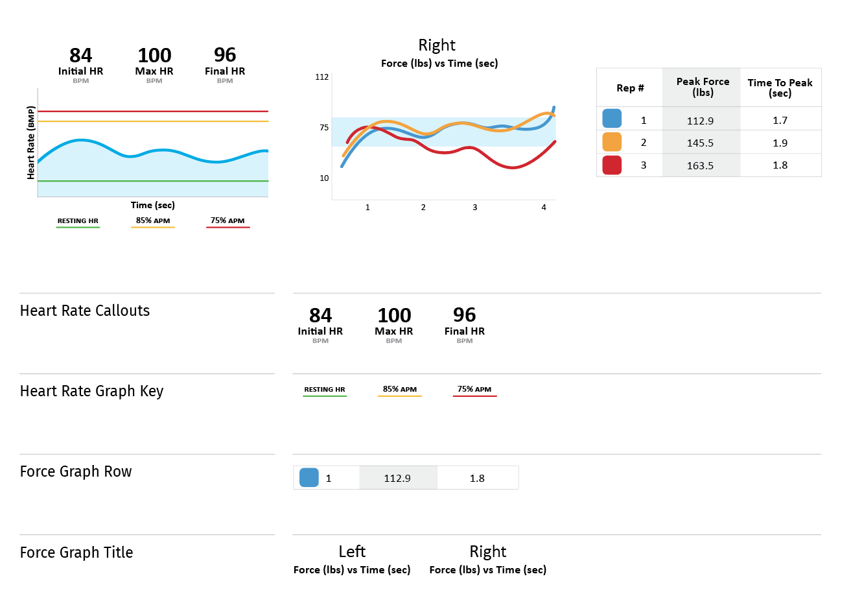 data-visuals-elements