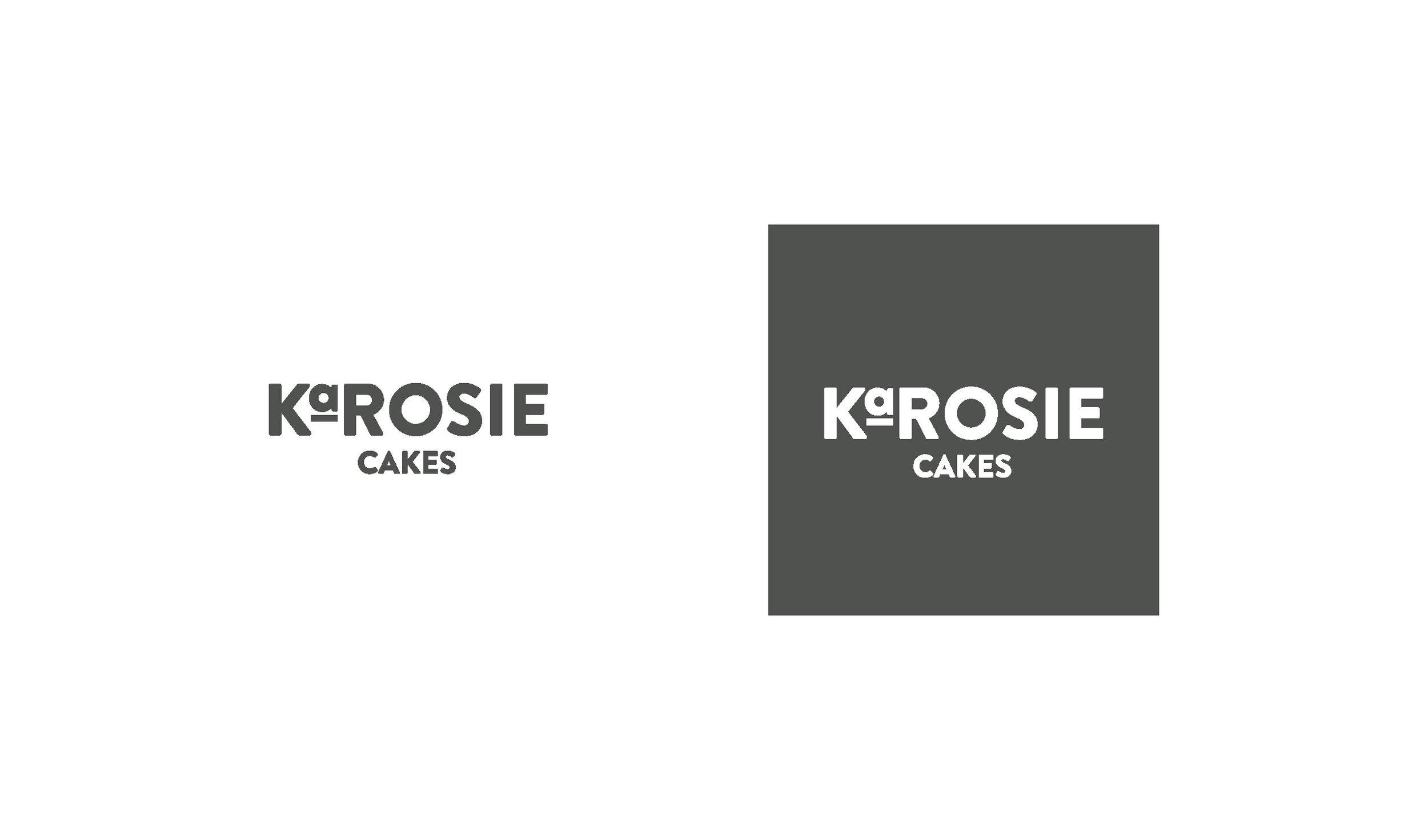 KaRosie_Page_02.jpg