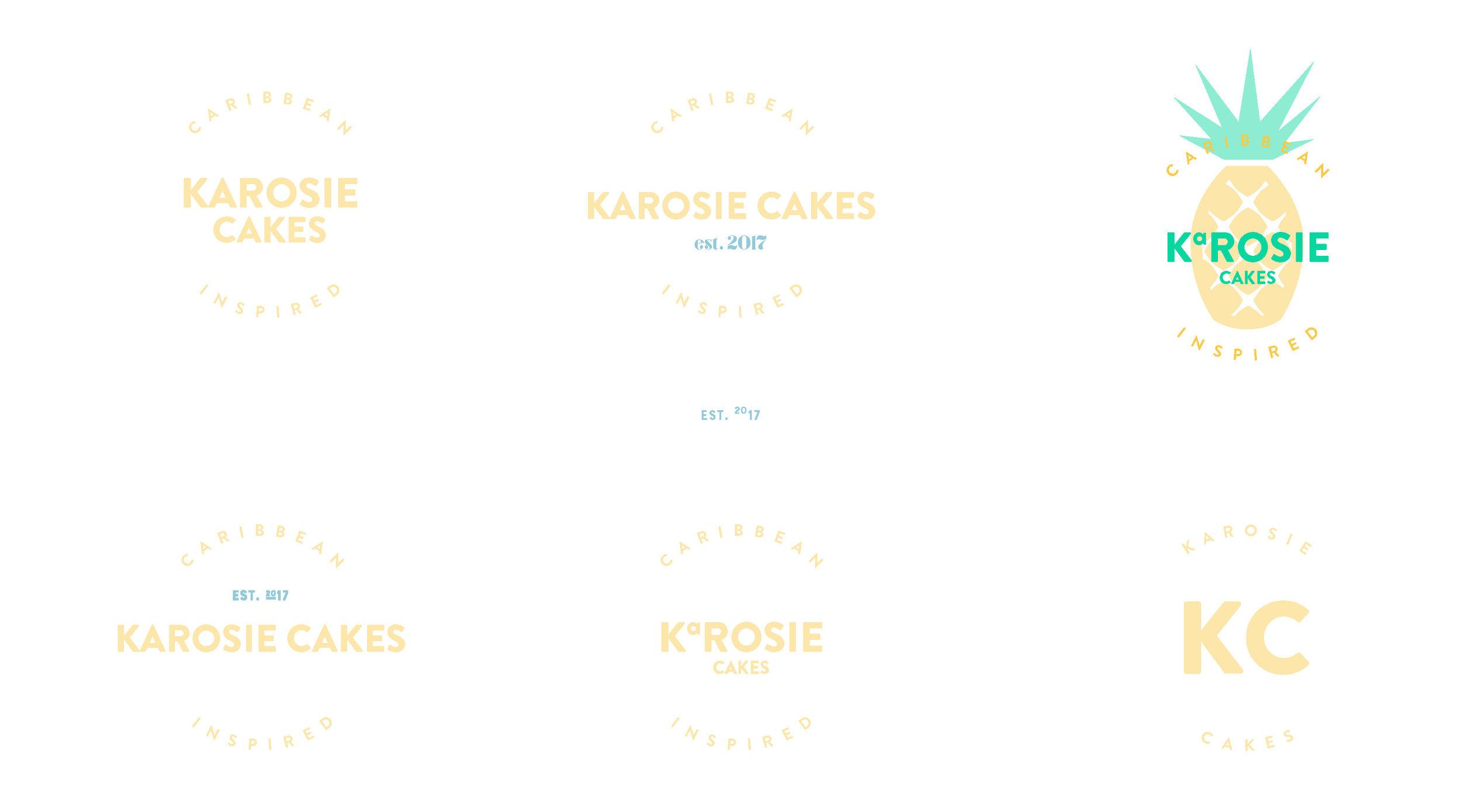 KaRosie_Page_04.jpg