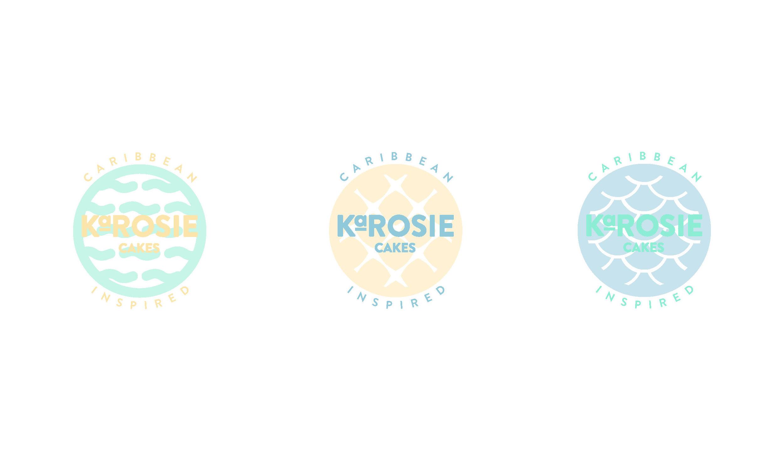 KaRosie_Page_06.jpg