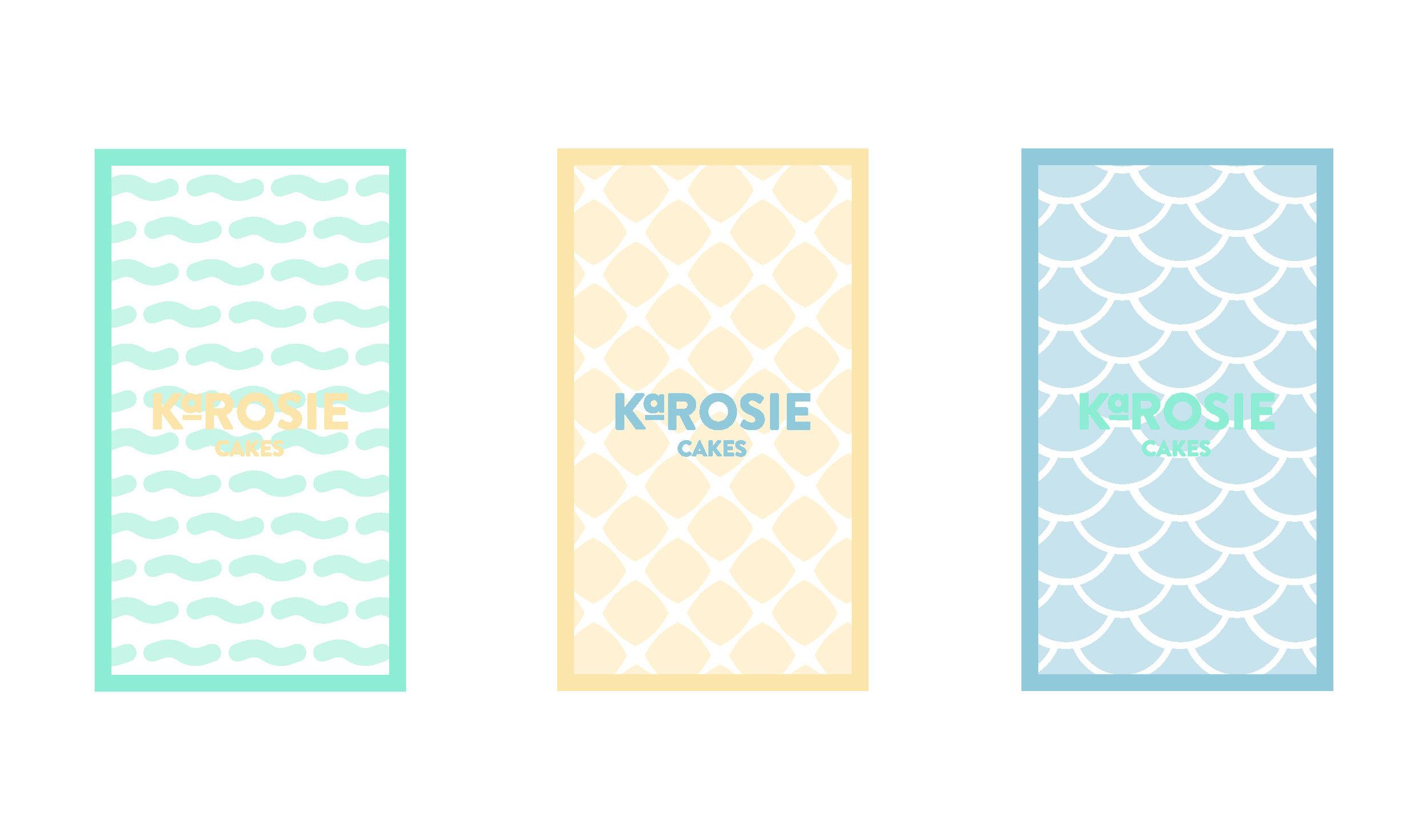 KaRosie_Page_07.jpg