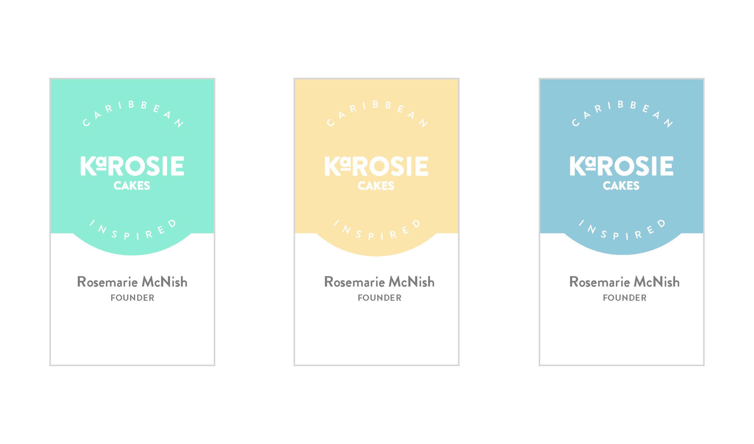 KaRosie_Page_08.jpg