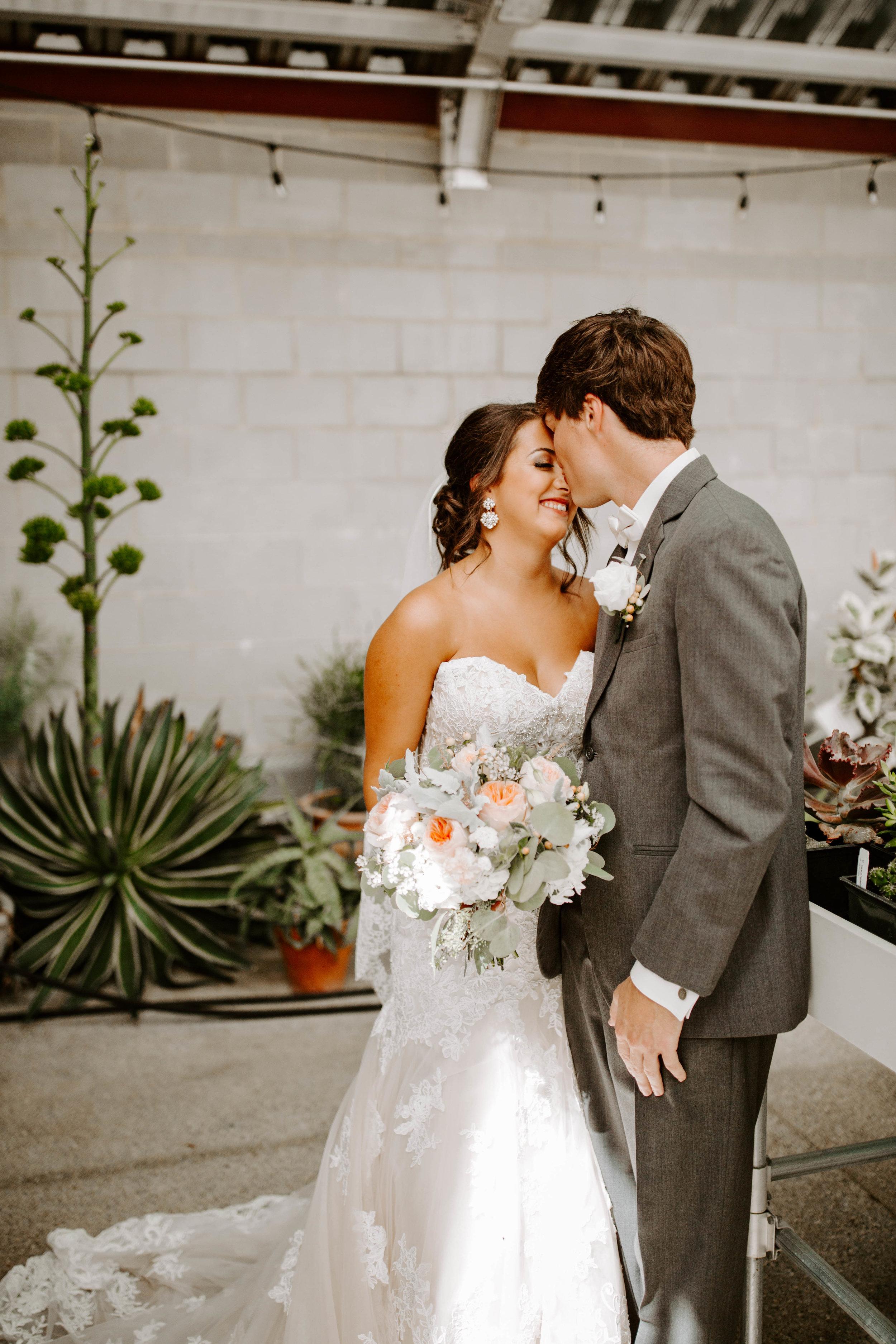Weddings - elopements: $1,700snack pack: $2,100full pack: $2,700