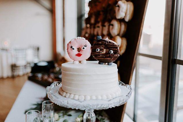 H🍩ly matrimony