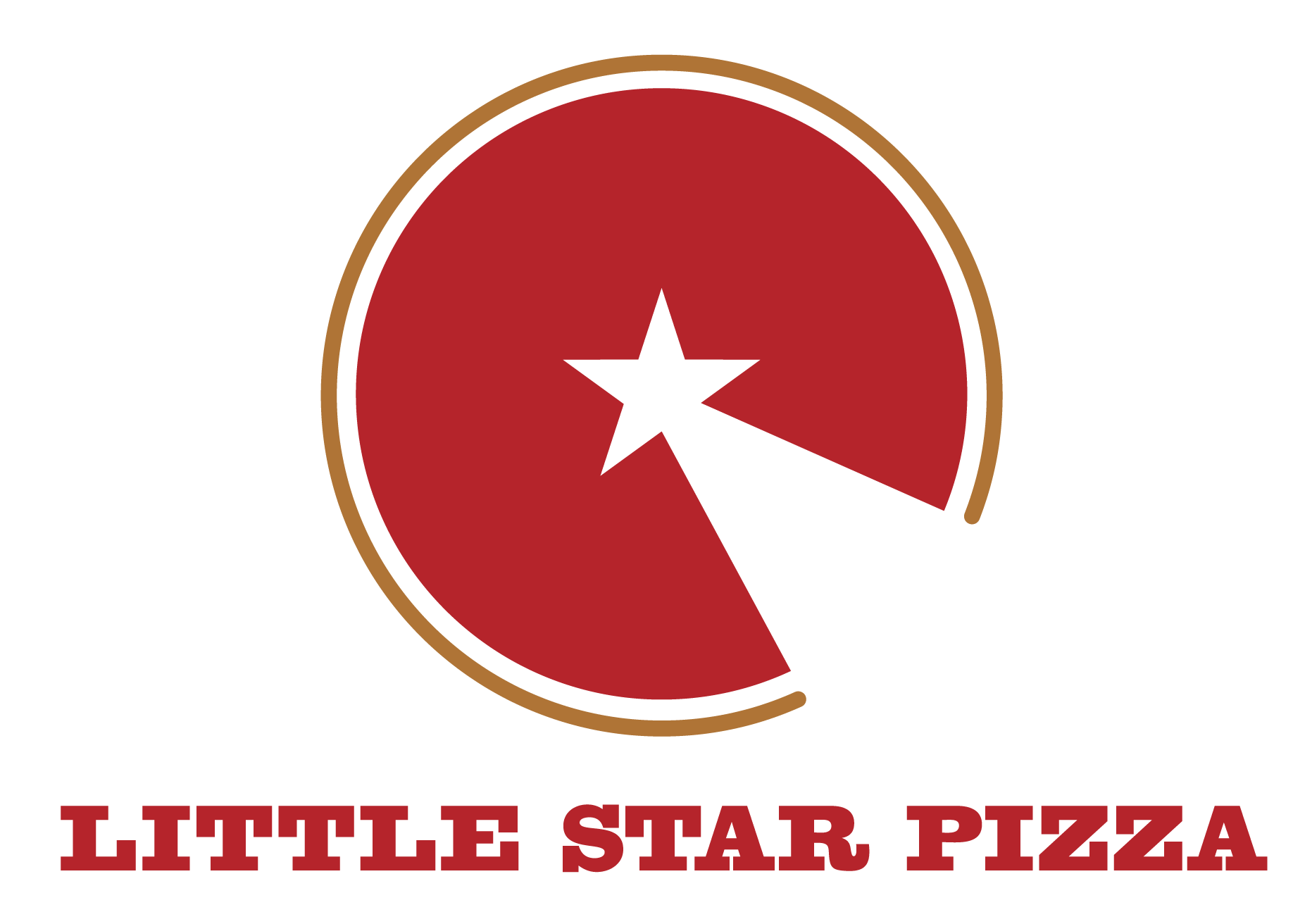 LSP LOGO@3x.png