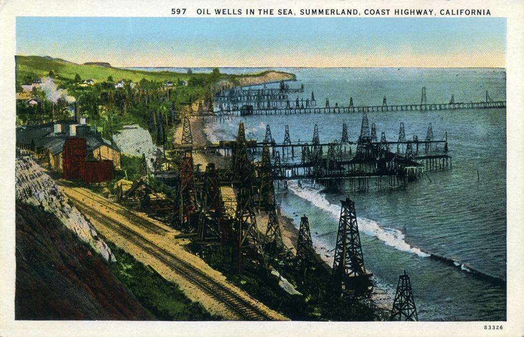 Oil_Wells_in_the_Sea_Summerland_Coast_Highway_California_597.jpg