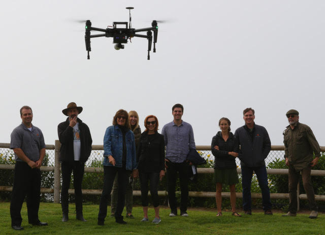 Summerland Drone Group Photo 2.jpg