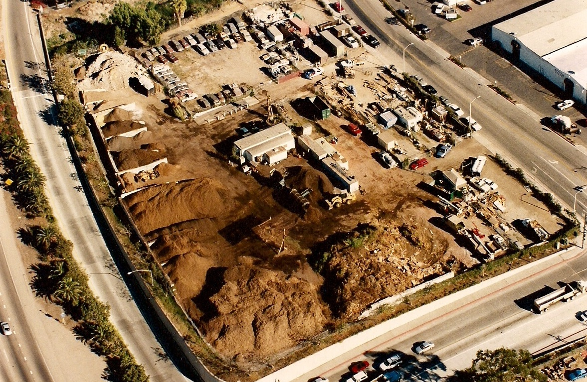 132 Garden Street dump AERIAL.jpg
