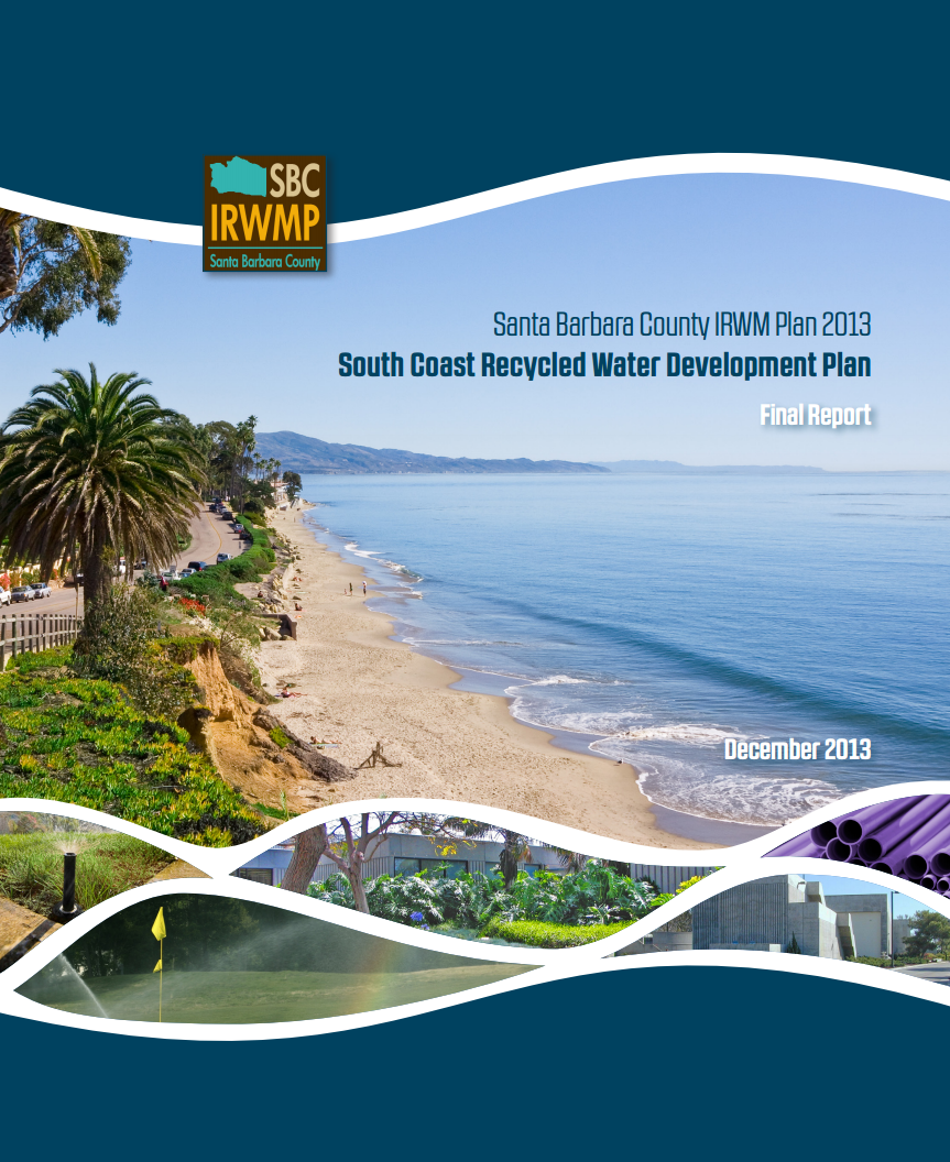 South_Coast_Recycled_Water_Development_Plan_Cover1.png