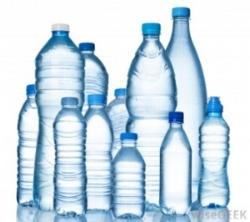 plastic bottle.jpg