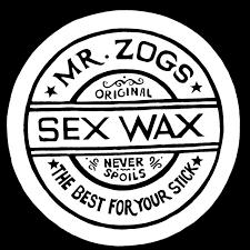Sex Wax logo.png