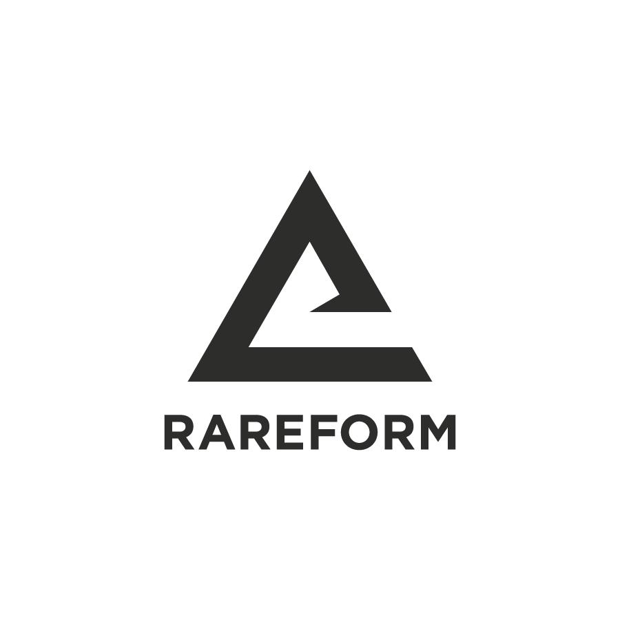 Rareform.png