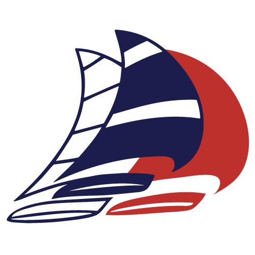 SBSC-3-sails-logo.jpg