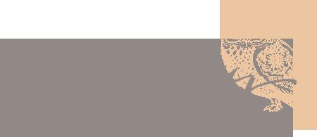 Jes_MaHarry_logo.png