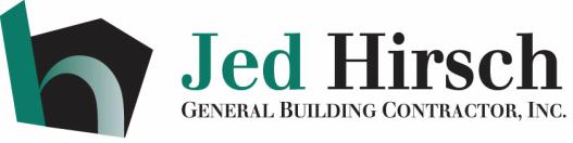 jed hirsch construction logo.png