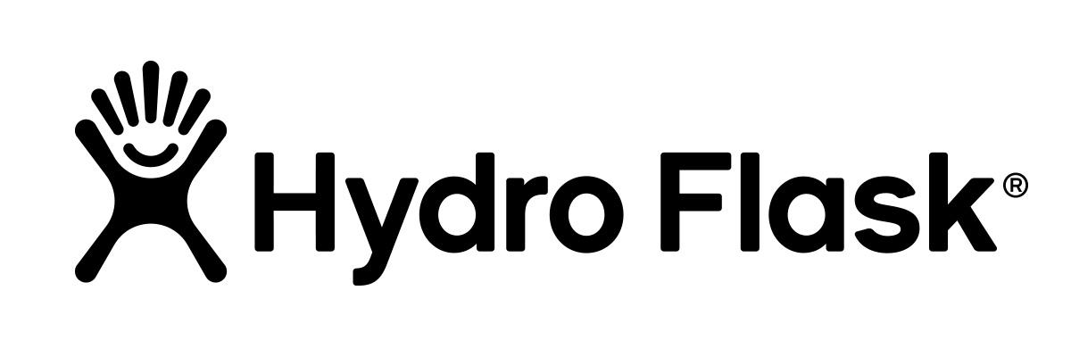 Hydroflask logo.jpg