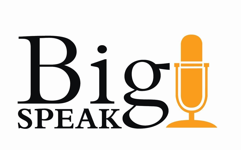 BigSpeak Logo White JPG.JPG