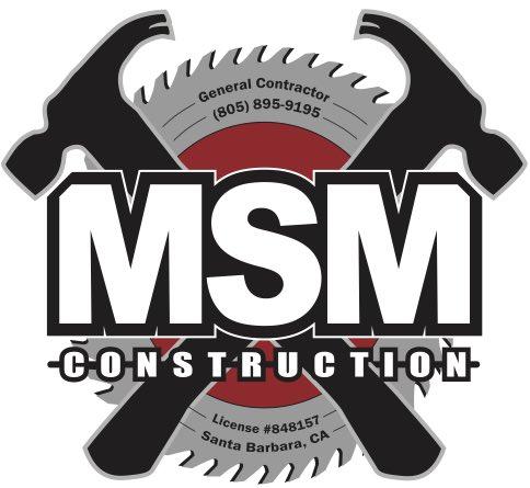 MSM Logo_Final Version.jpg