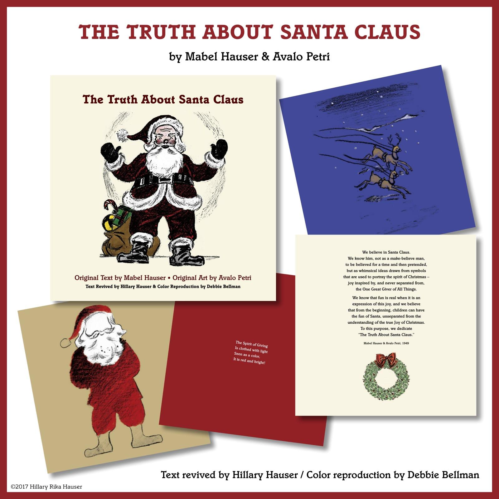 Santa press pg-1.jpg