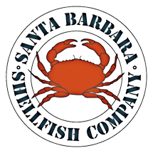 logo_shellfishco.png