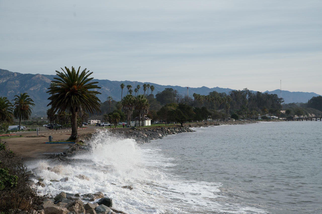 goleta beach king tide 2.jpg