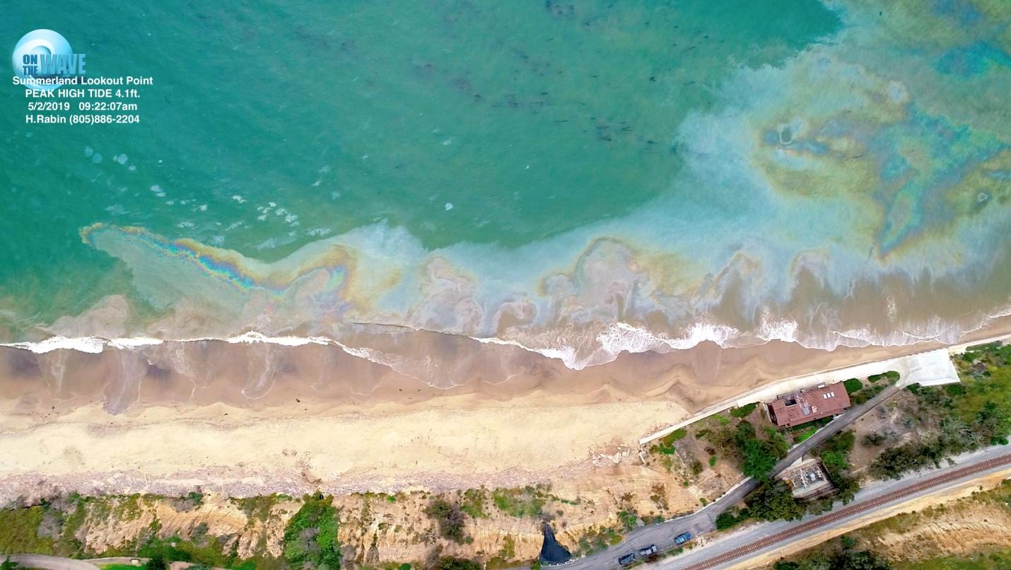 oil leak aerial.jpg