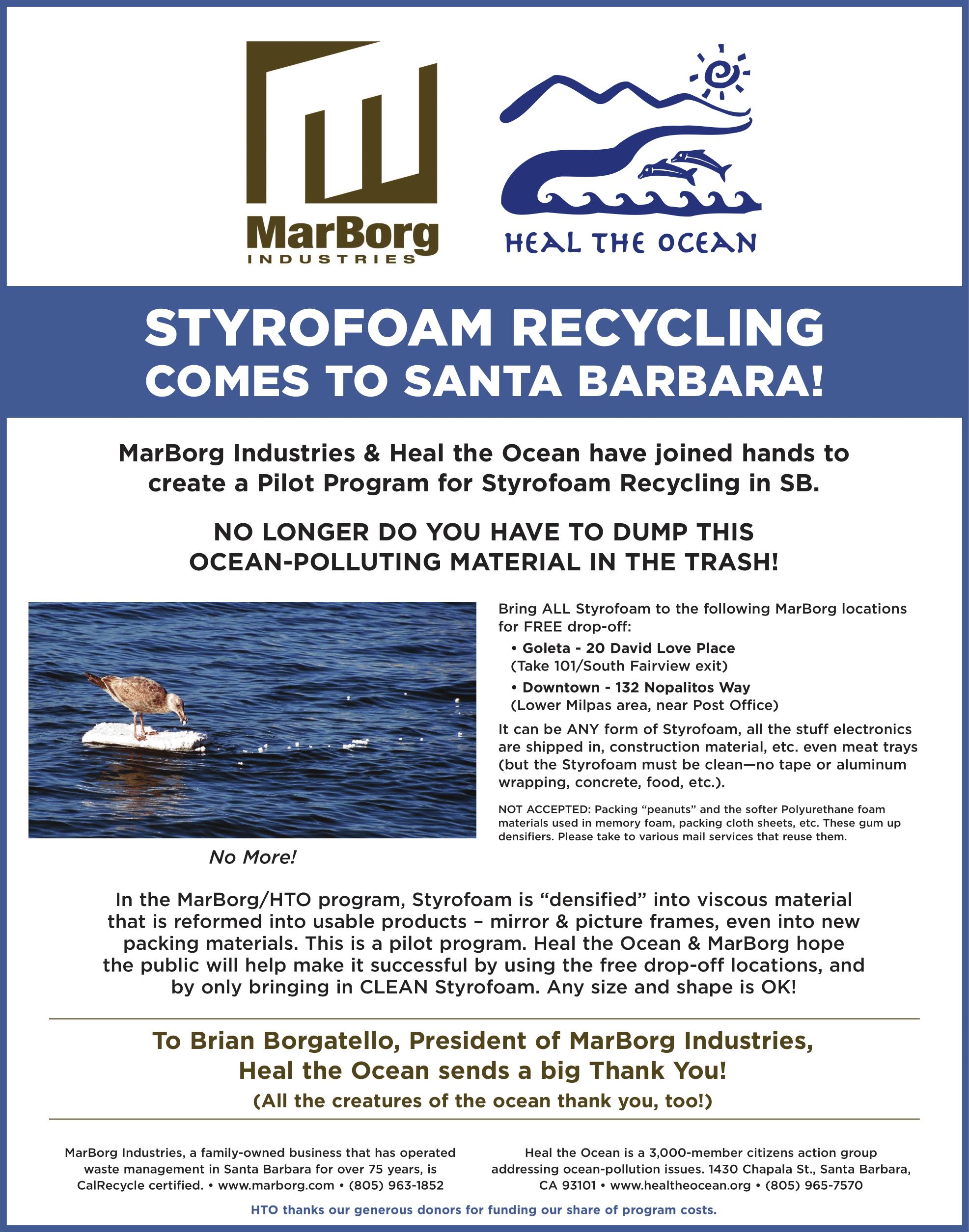 HTO Styrofoam Announcement_FINAL-1.png