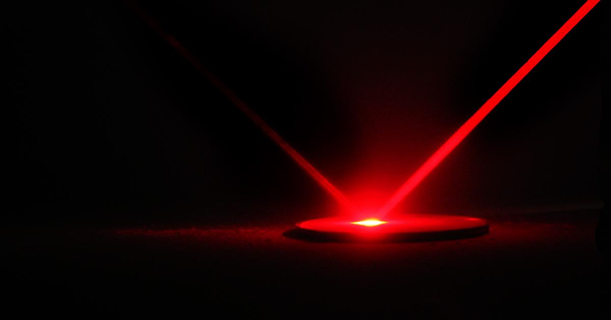 laser focus.jpg