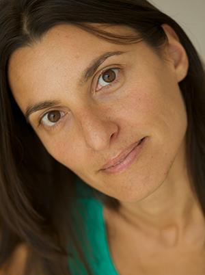 Daniela - small.jpg