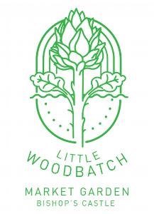 Farm Site &  Info     Access the Little Woodbatch Market Garden site for markets &         sales details