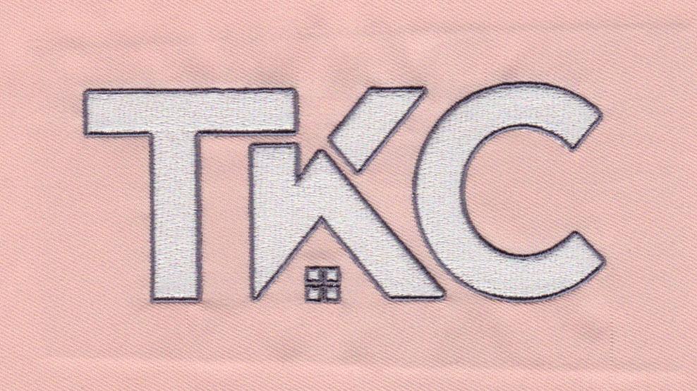 eicg18201.jpg