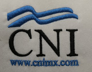 CNI.jpg