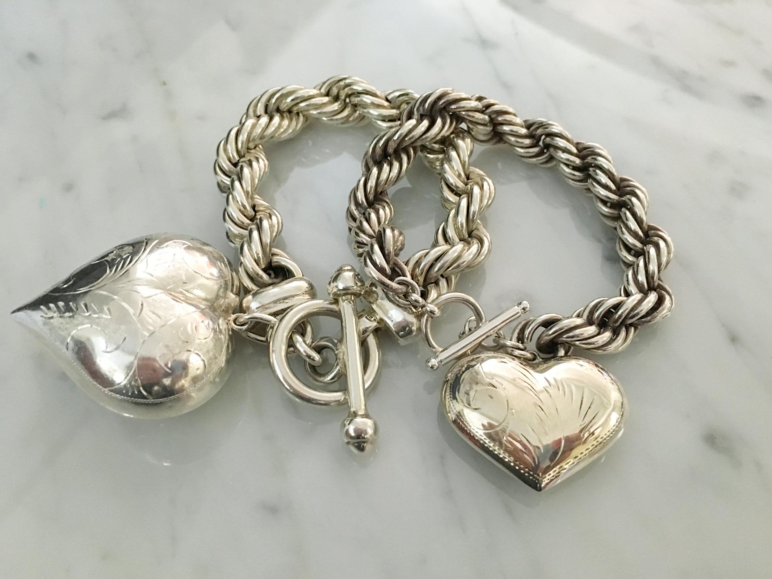 fat bracelets.jpg
