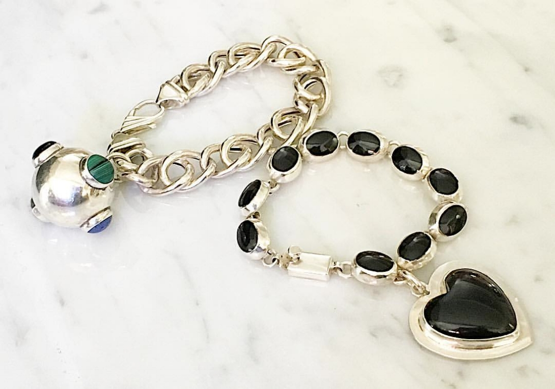 big bracelets.jpg