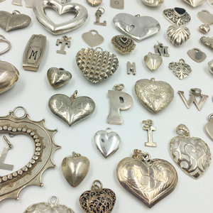 closeup+hearts.jpg