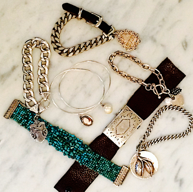 A ANECKLACE FRIDAY 5.jpg